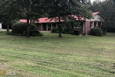 853 PEEPLES VALLEY RD NW, Cartersville, GA 30121 - Photo 2