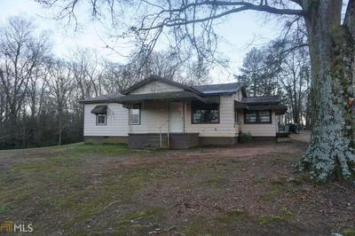1934 ATHENS RD, Royston, GA 30662 - Photo 1