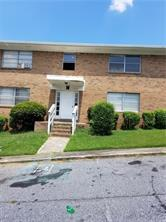 2400 CAMPBELLTON RD SW APT M12, Atlanta, GA 30311 - Photo 1