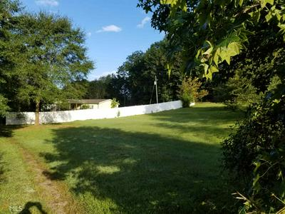 213 SUNSET DR, Maysville, GA 30558 - Photo 2
