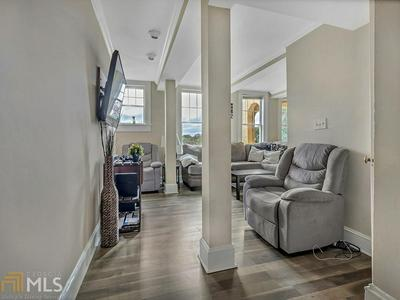 2855 PEACHTREE RD NE APT 320, Atlanta, GA 30305 - Photo 2