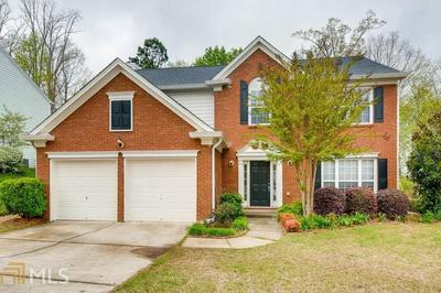 3925 TUGALOO RIVER DR, Duluth, GA 30097 - Photo 1