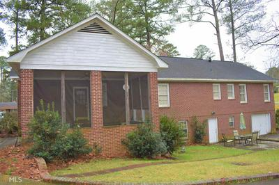 2889 SHEFFIELD RD, MACON, GA 31204 - Photo 1