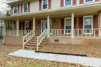 3217 WETHERBYRNE RD NW # 1, Kennesaw, GA 30144 - Photo 2