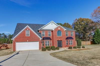 1235 FINCHER RD, Covington, GA 30016 - Photo 2