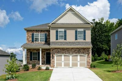 65 WOODY WAY, Adairsville, GA 30103 - Photo 1