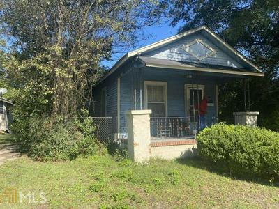 1351 WRIGHTSBORO RD, Augusta, GA 30901 - Photo 2