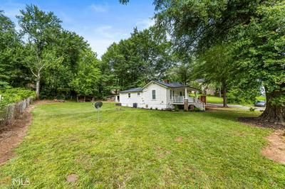 198 POPLAR ST, Buford, GA 30518 - Photo 2