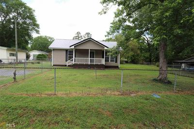 137 REED ST, Trion, GA 30753 - Photo 2