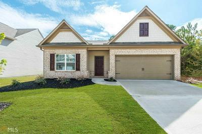 940 CREEKVIEW RD, Athens, GA 30606 - Photo 2