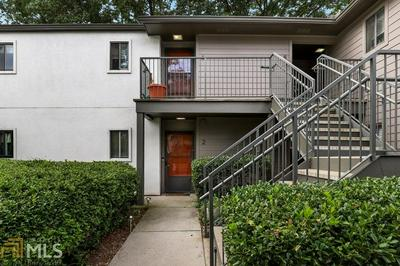 2 FINCH TRL NE, Atlanta, GA 30308 - Photo 2