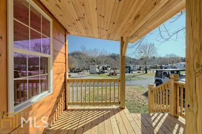 624 RIVER VISTA DR, Dillard, GA 30537 - Photo 1