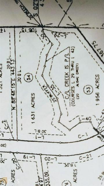 868 ROBINHOOD DR 54, Murrayville, GA 30564 - Photo 2