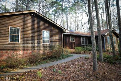 670 PONDEROSA CT, Fayetteville, GA 30214 - Photo 1