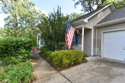 80 ASHLEY WAY, Jefferson, GA 30549 - Photo 2