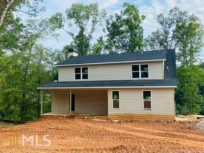 202 RIVERPOINT WAY # 5, Jackson, GA 30233 - Photo 2