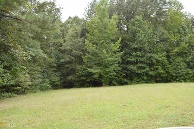 6399 ROCKY MOUNT RD, Greenville, GA 30222 - Photo 2
