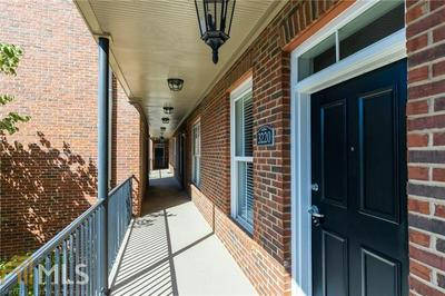 3220 OVERLAND DR, Roswell, GA 30075 - Photo 2