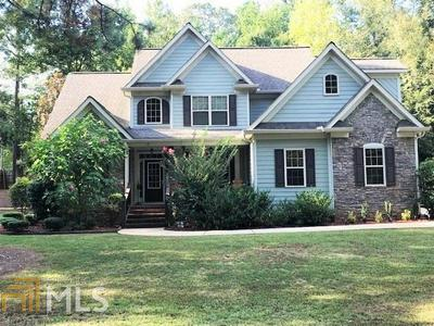 1 MORNING CREEK CT, LaGrange, GA 30240 - Photo 1