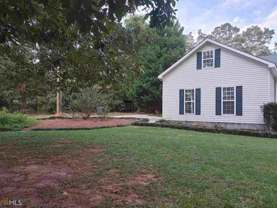 270 CANNAFAX RD, Barnesville, GA 30204 - Photo 2