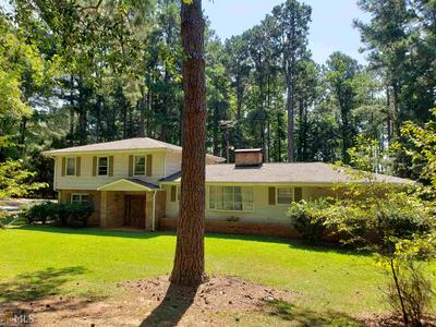 1084 ELROD FERRY RD, Hartwell, GA 30643 - Photo 2