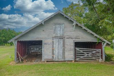 728 WHIPPOORWILL TRL # TR, Hartwell, GA 30643 - Photo 2