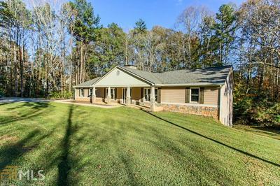 2810 MACK DOBBS RD NW, Kennesaw, GA 30152 - Photo 2