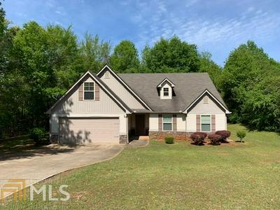 92 RICHMOND DR, LAGRANGE, GA 30240 - Photo 1