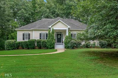 245 INLAND CIR, Newnan, GA 30263 - Photo 1