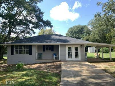 3810 CATO RD, Gainesville, GA 30507 - Photo 1