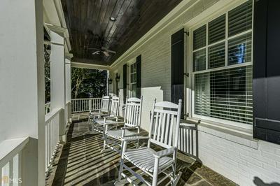3280 PEACHTREE RD NE, Atlanta, GA 30305 - Photo 2