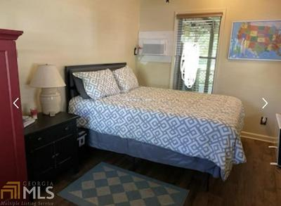 103 RIVERSIDE PL, Cleveland, GA 30528 - Photo 2