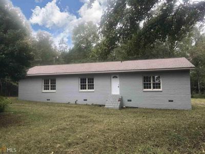 3380 OLD MILL RD, Rutledge, GA 30663 - Photo 1