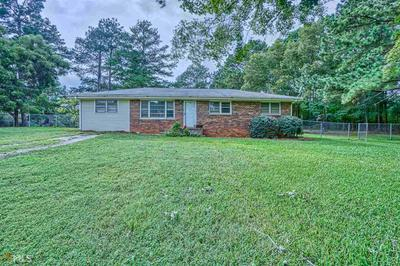 1768 S WALKERS MILL RD, Griffin, GA 30224 - Photo 1