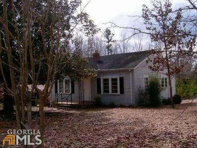 4345 S HIGHWAY 27, Moreland, GA 30259 - Photo 1