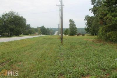 0 HIGHWAY 59, Carnesville, GA 30521 - Photo 2
