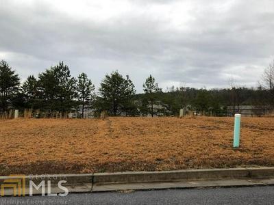 0 HIGHLAND XING LOT 09, East Ellijay, GA 30540 - Photo 1