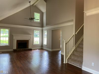 1101 PINE GROVE DR, Alpharetta, GA 30009 - Photo 2