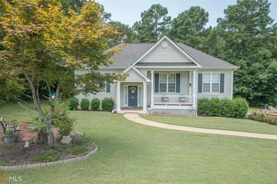 104 SWEETWATER CT, LaGrange, GA 30240 - Photo 1