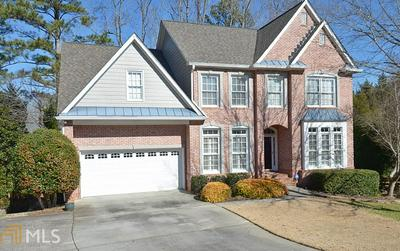 5006 REGISTRY CT NW, Kennesaw, GA 30152 - Photo 1