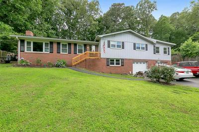 1513 WILDWOOD DR, Acworth, GA 30102 - Photo 2