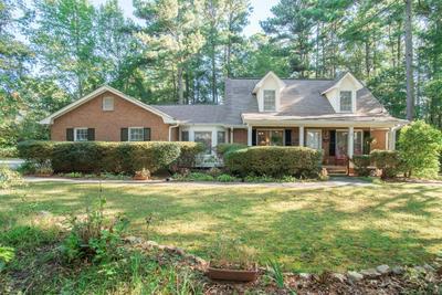 481 NEW HOPE RD, Fayetteville, GA 30214 - Photo 1