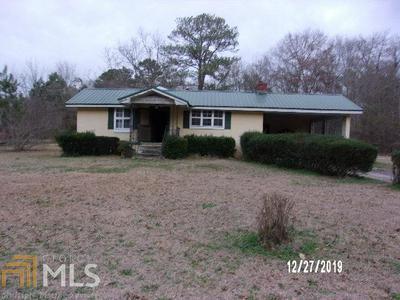 1839 CARROLL CHUNN RD, Woodbury, GA 30293 - Photo 1