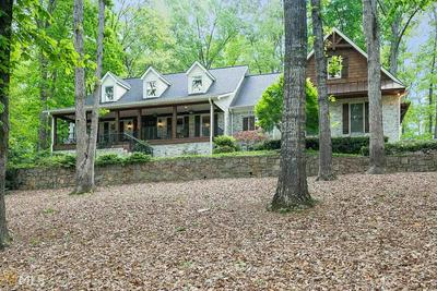 545 DOBBS RD # 933, Woodstock, GA 30188 - Photo 1