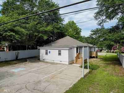 5211 ADAMS ST NE, Covington, GA 30014 - Photo 1