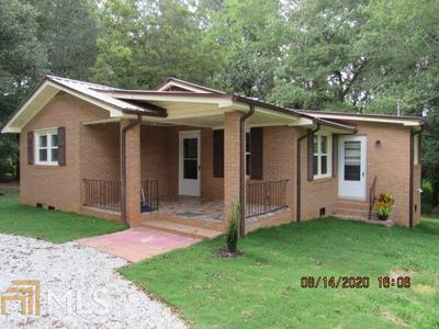 2236 ADAMSTOWN RD, Bowersville, GA 30516 - Photo 1