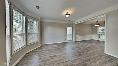 4045 RIVER GREEN PKWY, Duluth, GA 30096 - Photo 2
