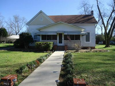 95 COLLEGE ST, YATESVILLE, GA 31097 - Photo 1