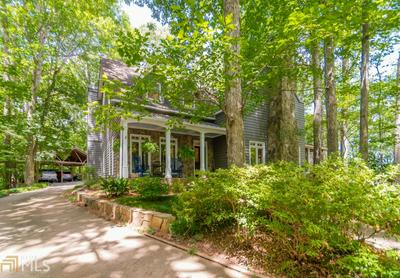 50 SERENDIPITY WAY, Sandy Springs, GA 30350 - Photo 1