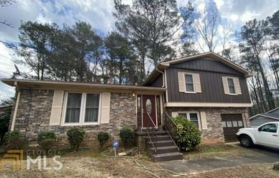 3012 BATTLE FORREST DR, Decatur, GA 30034 - Photo 1